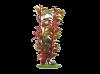 Rastliny do jazierka, hnojivá