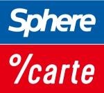 SUPER ZOO je partnerom vernostných programov Sphere a Carte